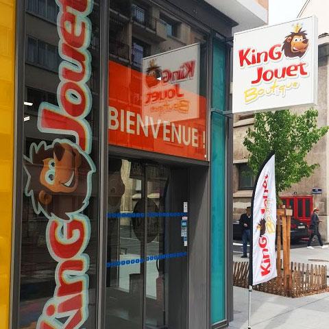 De Partenaires Et Société Ailleurs La Clients eWxorBCd
